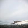 0308 - Half Moon Island - 2011-02-19 - P1050622