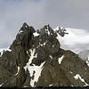 0310 - Half Moon Island - 2011-02-19 - P1050624