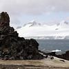0160 - Half Moon Island - 2011-02-19 - P1050657