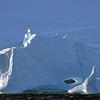 1510 - Gerlache Strait - 2011-02-22 - P1010860