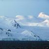 1514 - Gerlache Strait - 2011-02-22 - P1010882