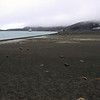 1644 - Deception Island - 2011-02-23 - P1070404