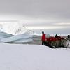 1237 - Detaille Island - 2011-02-21 - P1060921