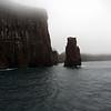 1544 - Deception Island - 2011-02-23 - P1070225