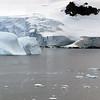 0566 - Neko Harbour - 2011-02-20 - P1060094