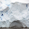1112 - Crystal Sound - 2011-02-21 - P1060793