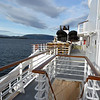 4436 - On the Ship - 2011-02 - P1020528
