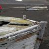 1608 - Deception Island - 2011-02-23 - P1070303