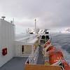 0812 - Lemaire Channel - 2011-02-20 - P1010654