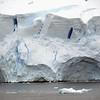 1110 - Crystal Sound - 2011-02-21 - P1060780