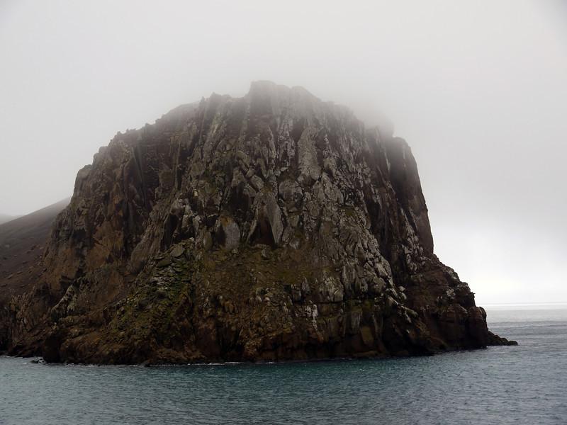 1547 - Deception Island - 2011-02-23 - P1070228