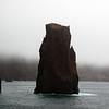 1545 - Deception Island - 2011-02-23 - P1070226