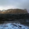 0134 - Half Moon Island - 2011-02-19 - P1010585