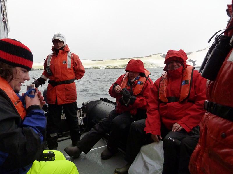 1405 - Penola Strait-Booth Island - 2011-02-22 - P1010725