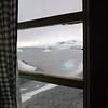 1230 - Detaille Island - 2011-02-21 - P1060917