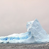 1336 - Detaille Island - 2011-02-21 - P1070070