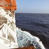 0122 - At Sea (Drake Passage) - 2011-02-18 - P1010562