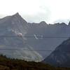 0025 - Ushuaia - 2011-02-17 - P1010436