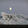 1518 - Gerlache Strait - 2011-02-22 - P1010875