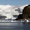0752 - Cuverville Island - 2011-02-20 - P1060324