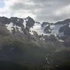 0099 - Ushuaia - 2011-02-17 - P1010527