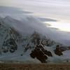 1517 - Gerlache Strait - 2011-02-22 - P1010877
