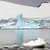 1105 - Crystal Sound - 2011-02-21 - P1060773
