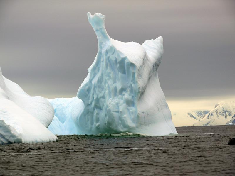 1347 - Detaille Island - 2011-02-21 - P1070087