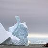 1346 - Detaille Island - 2011-02-21 - P1070086