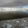 0410 - Neko Harbour - 2011-02-20 - P1050902
