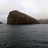 1523 - Deception Island - 2011-02-23 - P1070185