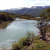0047 - Ushuaia - 2011-02-17 - P1010476