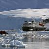 0467 - Neko Harbour - 2011-02-20 - P1050937