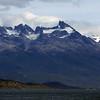 0062 - Ushuaia - 2011-02-17 - P1010502
