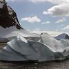 0568 - Neko Harbour - 2011-02-20 - P1060096