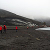 1576 - Deception Island - 2011-02-23 - P1070266