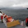 1522 - Deception Island - 2011-02-23 - P1070221
