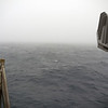 1763 - At Sea - 2011-02-24 - P1070576