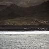 1536 - Deception Island - 2011-02-23 - P1070190