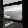 1229 - Detaille Island - 2011-02-21 - P1060918