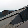 1581 - Deception Island - 2011-02-23 - P1070271