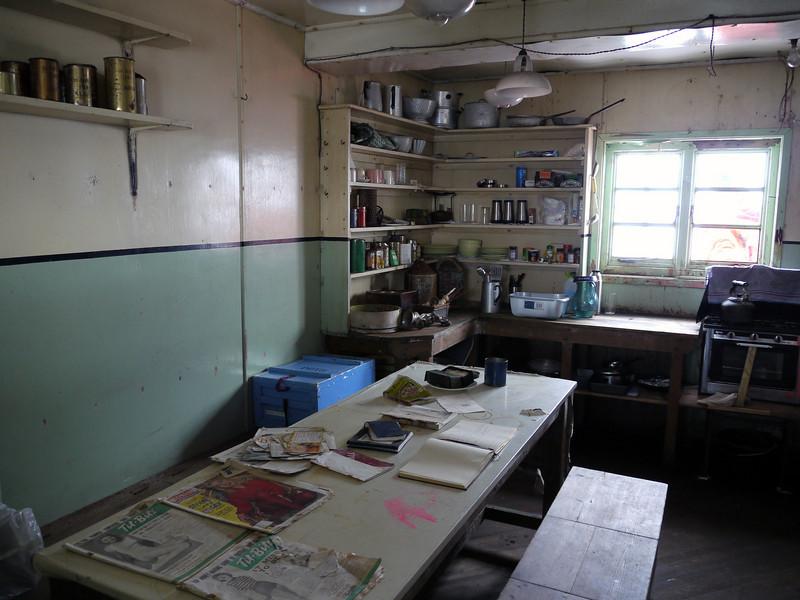 1213 - Detaille Island - 2011-02-21 - P1060900