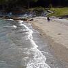 0031 - Ushuaia - 2011-02-17 - P1010459