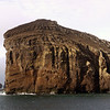 1526 - Deception Island - 2011-02-23 - P1070199