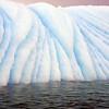 1090 - Crystal Sound - 2011-02-21 - P1060757
