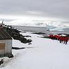 1275 - Detaille Island - 2011-02-21 - P1060962