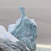 1360 - Detaille Island - 2011-02-21 - P1070109