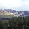 0016 - Ushuaia - 2011-02-17 - P1010431