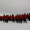 1277 - Detaille Island - 2011-02-21 - P1010701