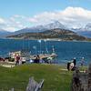 0032 - Ushuaia - 2011-02-17 - P1010468